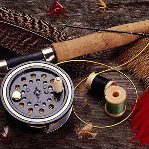 Охотничьи и рыболовные магазины Петропавловского