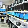 Компьютерные магазины в Петропавловском
