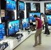 Магазины электроники в Петропавловском