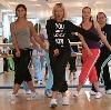 Школы танцев в Петропавловском