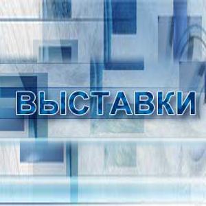 Выставки Петропавловского